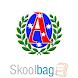 The Athena School by Skoolbag