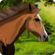Horse Riding Adventure 2017-Horse Racing & Jumping by SoftianZ