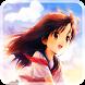 Anime Girl Live Wallpaper by kimvan