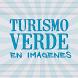 Turismo Verde En Imágenes by Brash3D