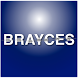 Brayces Orthodontics by EidAPPLab