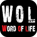 Word of Life – Talbott by Custom Church Apps