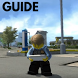 Guide 2 LEGO City Undercover by YezzyApps