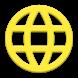 Livetv.sx links (Beta) by Jordi Alvaro