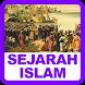 Sejarah Islam Indonesia by Makibeli Design
