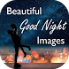 Good Night Love HD Images by Life Hack Studio