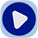 Video Player Lite by Mydreamapps