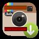 Insta Downloader by mohamed elsayed aamer