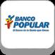 Banco Popular Honduras by Juan Carlos Inestroza
