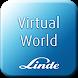 Linde Virtual World by Linde AG