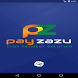 Payzazu: Cabs, Food, Shop, Hotel, Recharge, Wallet by MANTH COMMUNICATION