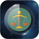 Signo de Libra by Titanium App Development