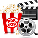 HD Movies Now | Idea Cinema Movies |Ad-Free Movies by First Tech TV