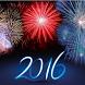 Glückliches neues Jahr by studio world 2