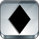 Black Diamond Club by Talgrace Marketing & Media