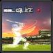 Australian Cricket :BBL Quiz by mediaCompany