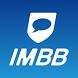 IMBB 即時通訊自攜雲 (IM Black Box) by 安侯資訊