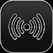 WiFi CAMERA A7 by Up Wise International Ltd.