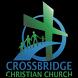 Crossbridge Christian Church by Sharefaith