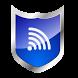 Premium VPN Free unblock proxy VPN Master by Free VPN Studio