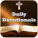 Daily Devotionals by ArteBox