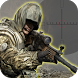 Sniper Shooter by Run.Games