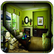 Living Room Colors Green Ideas by Nether Swap