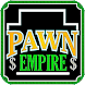 Pawn Empire by AppHappyGames