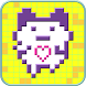 Tamagotchi Classic - Gen1 by BANDAI NAMCO Entertainment Inc.