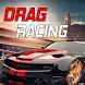 New Nitro Nation : Drag Racing Walkthrough