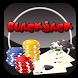 Black jack Bonus by DKL Games