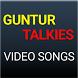 Video songs of Guntur Talkies by Tania Sharma 294