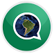 Chat Latino by FenixDeveloper