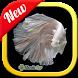 Betta Fish 3D by MenikApp