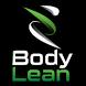 BodyLean Coaching by BH App Development Ltd