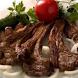 Блюдо из мяса by AppPromoStyle