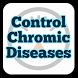 Controlling Chronic Diseases by JainDev