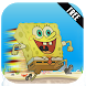 Bob Run Sea Adventure by NGsProduction