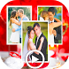 Love Video Maker With Music by lina-dev