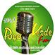 Poço Verde FM by Paulo Caduda