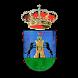 Jaraíz de la Vera Informa by bandomovil