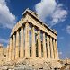 Athens Tourist Places (Guide) by KrishMiniApps