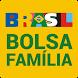 Bolsa Família Consulta de Saldo by MOB Aplicativos