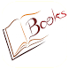 free books by Paul Freeh