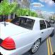 Crown V. Car by Oppana Games