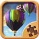 Free Jigsaw Puzzles by Best Jigsaw Puzzle Games