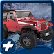 offroad hill climb parking HD by MobilePlus