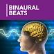 Binaural Beats & Brain Wave Therapy Meditation by Pitashi Mobile Imagination