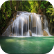 Nature Sound for Meditation by Tulip Interactive