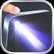 Best Flashlight 2017 by Mr Jad